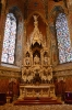 Sanktuarium Świętego Domku