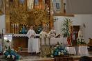 Odpusta Parafialny 2019-10