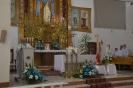 Odpusta Parafialny 2019-1