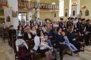 Odpusta Parafialny 2019-7